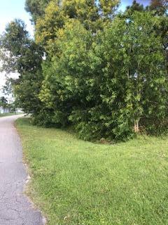 2290 Se Heathwood Circle, Port Saint Lucie, FL 34952
