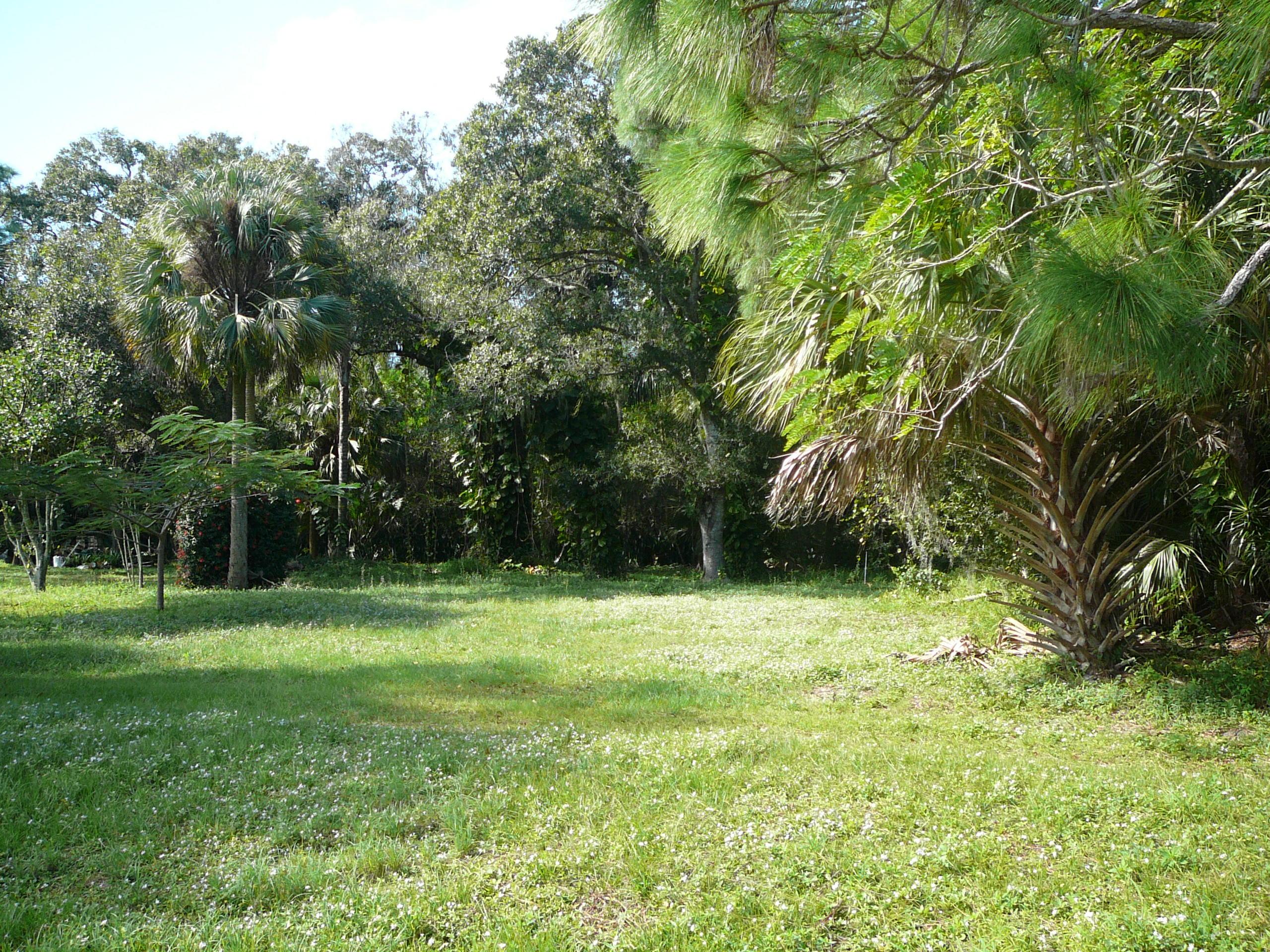 0000 Forest Place, Fort Pierce, FL 34982