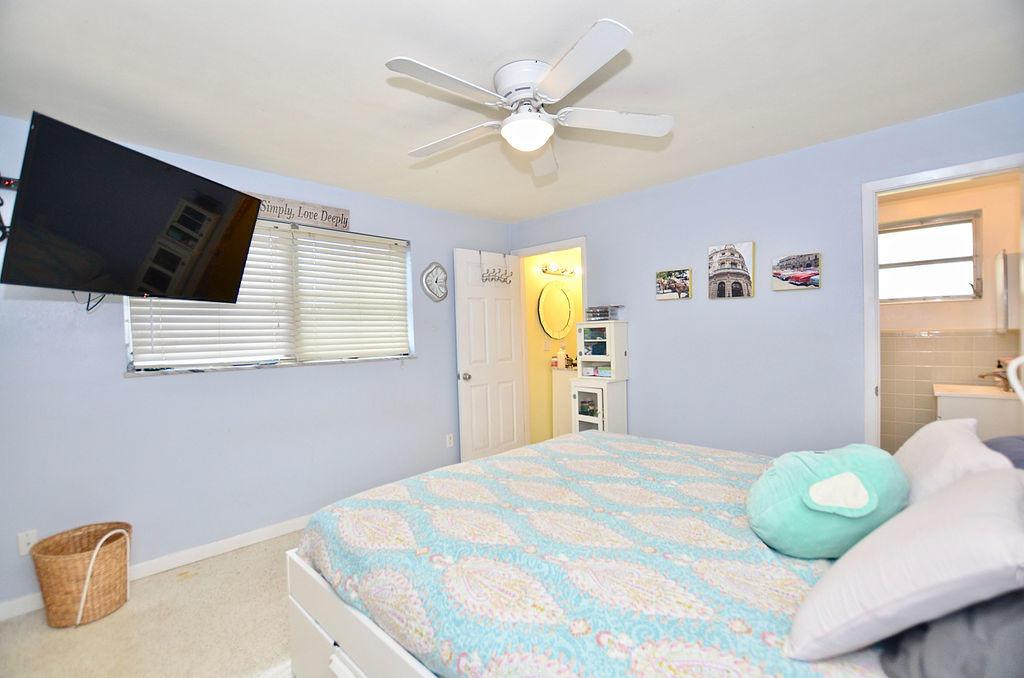 416 Coconut E Avenue, Port Saint Lucie, FL 34952