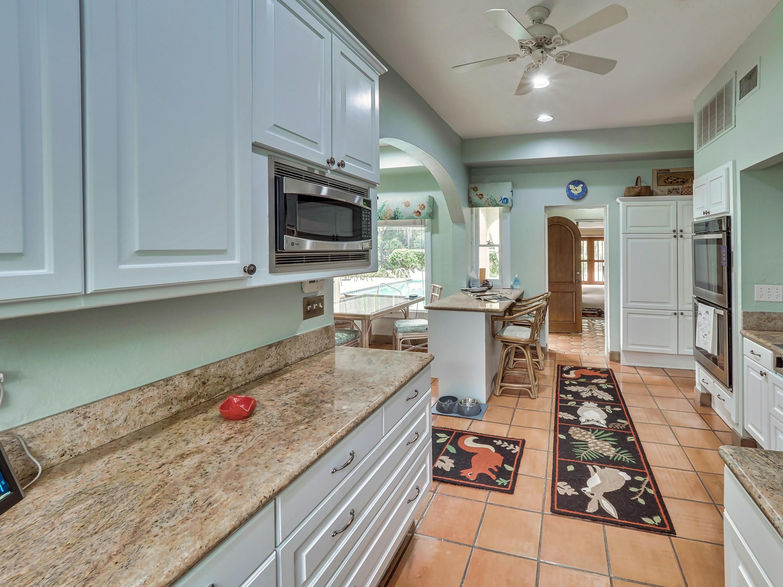 8431 Immokolee Road, Fort Pierce, FL 34951