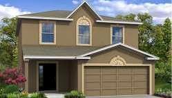 9481 Sw Ligorio Way, Port Saint Lucie, FL 34986