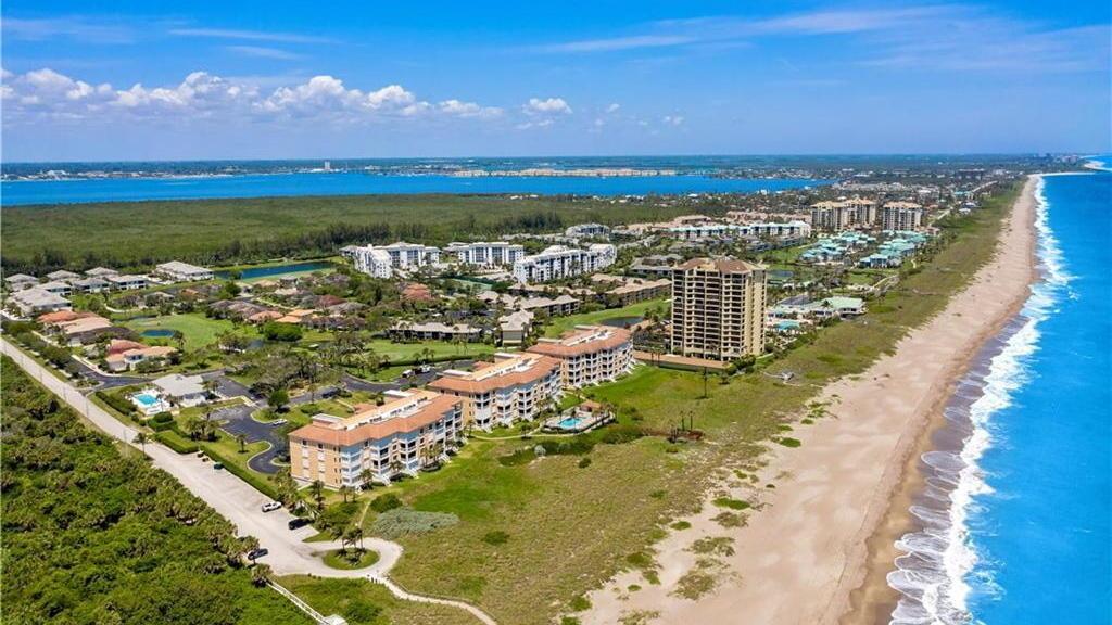 2400 S Ocean 7553 Drive, Fort Pierce, FL 34950