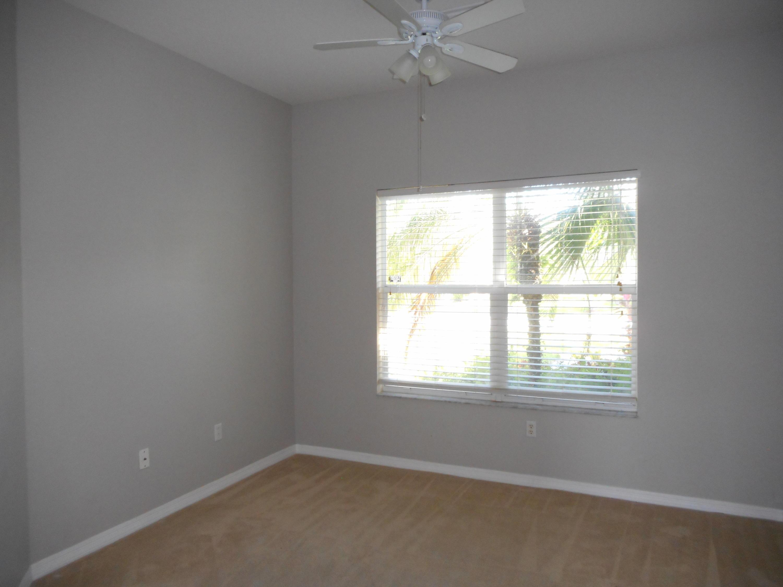 338 Sw Coconut Key Way, Port Saint Lucie, FL 34986