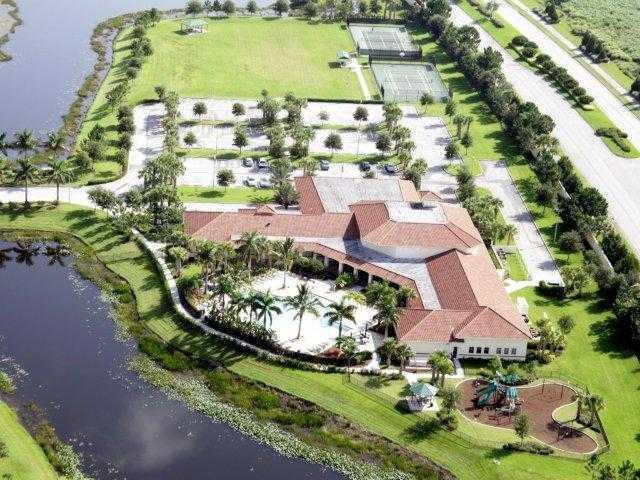 7221 Mystic Way, Port Saint Lucie, FL 34986