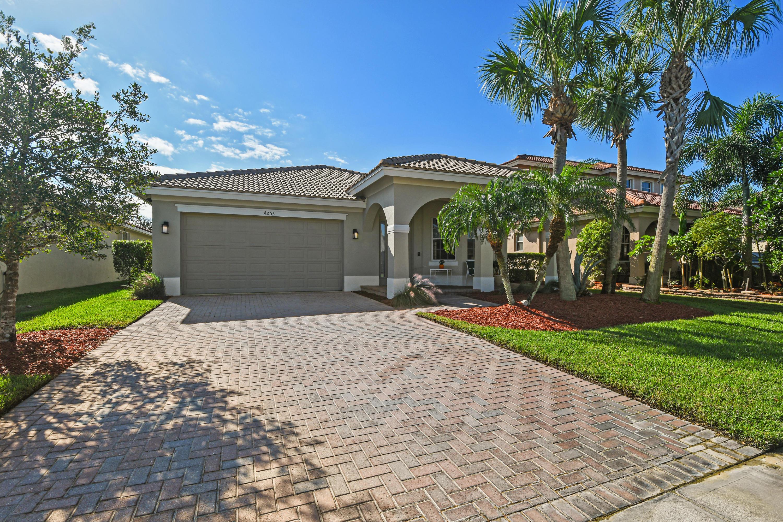 4205 Aberfoyle Avenue, Fort Pierce, FL 34947