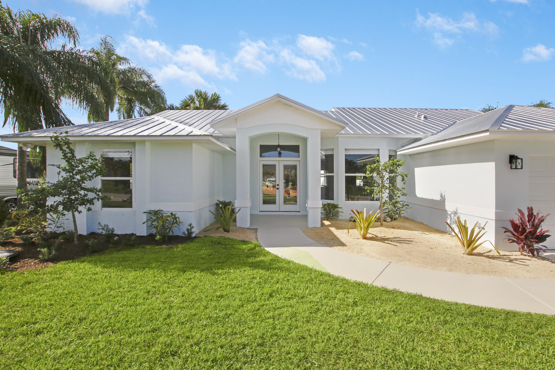 2510 Sw Choctaw Street, Port Saint Lucie, FL 34953