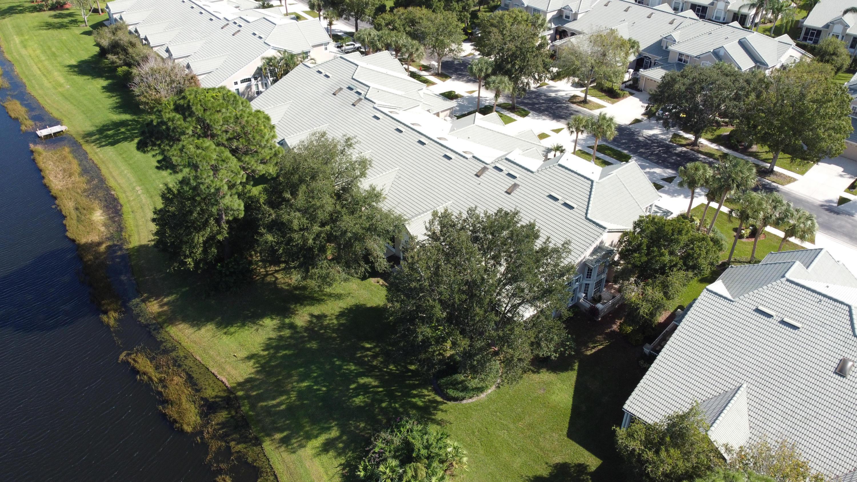 1671 Sw Harbour Isles Circle, Port Saint Lucie, FL 34986