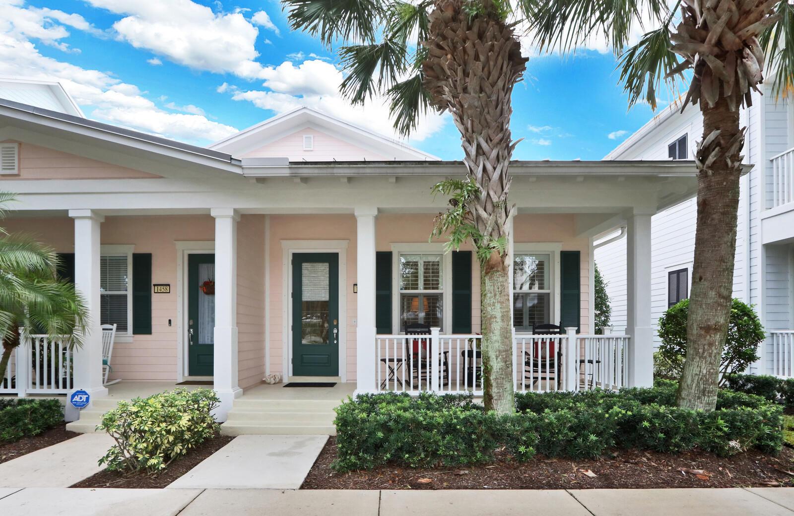 1462 Sunshine Drive, Jupiter, FL 33458