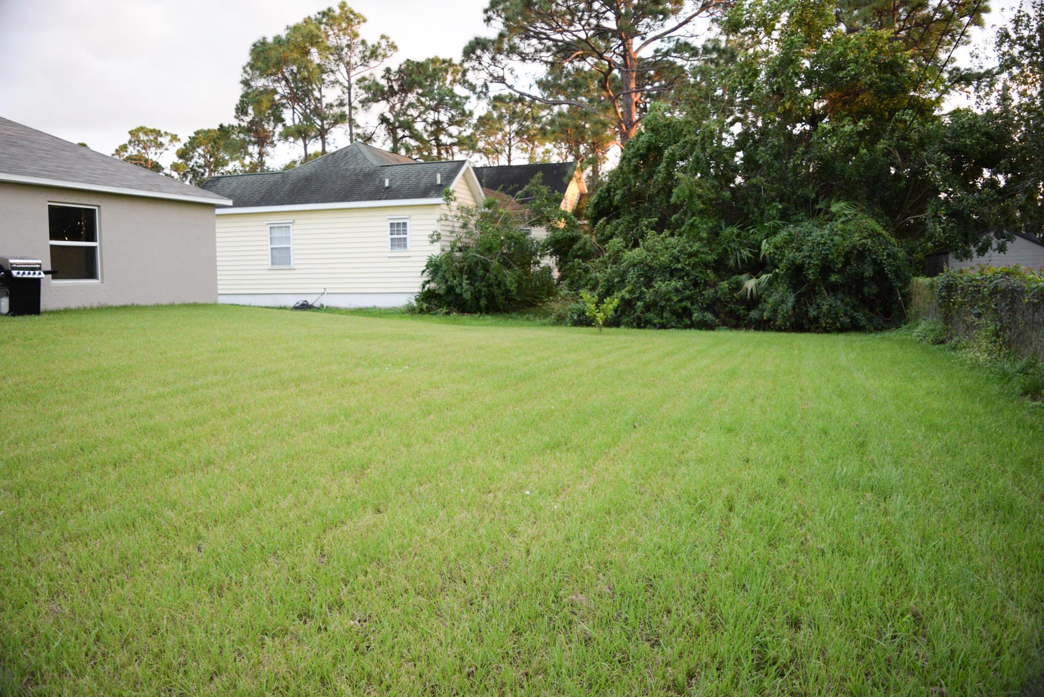 4216 Sw Karluk Drive, Port Saint Lucie, FL 34953