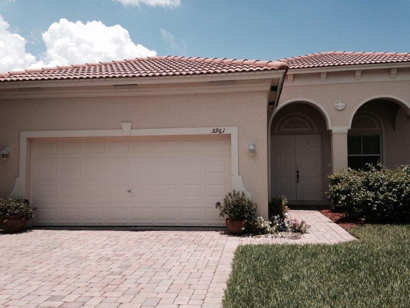 5961 Spanish River Road, Fort Pierce, FL 34951