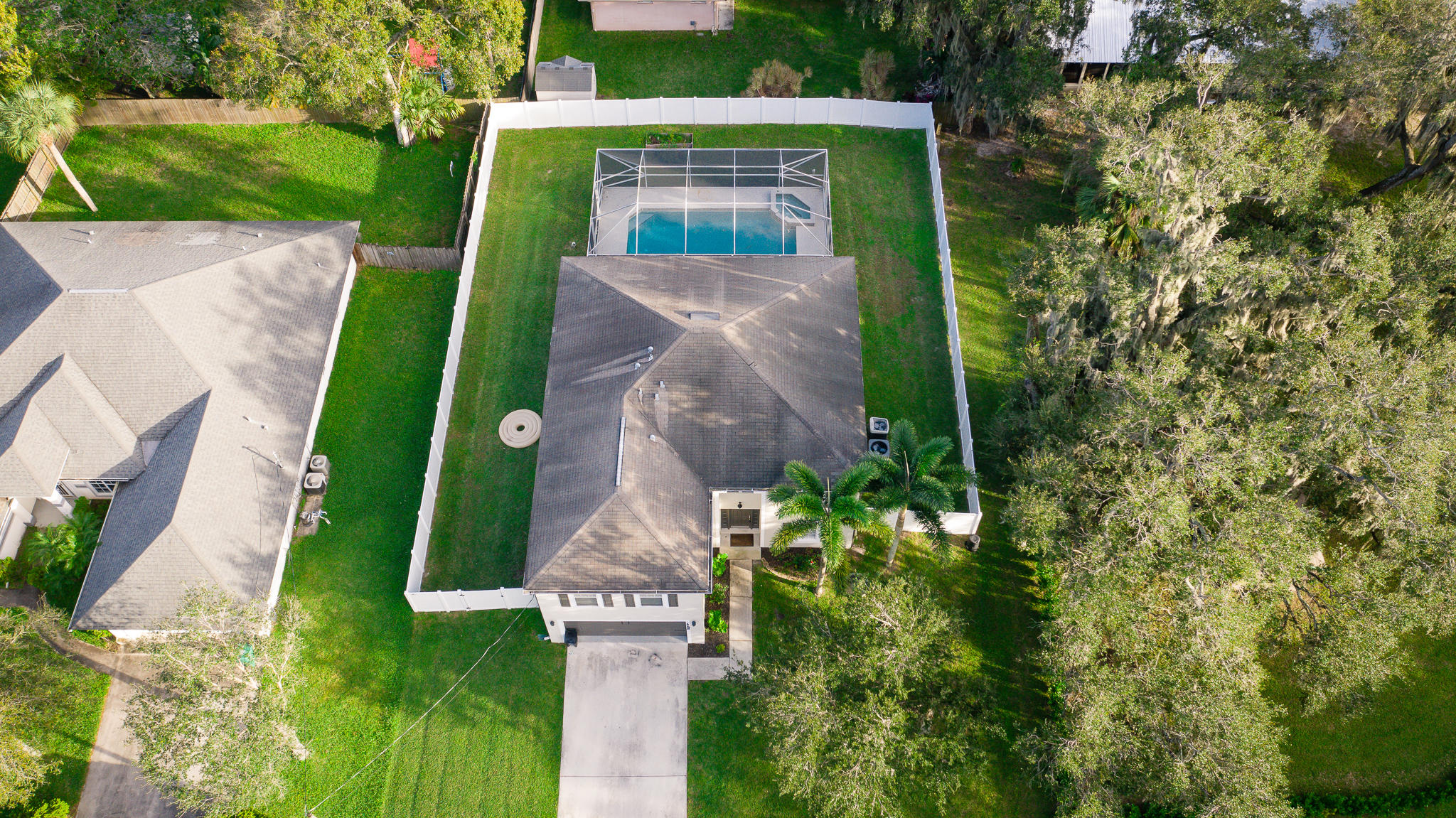 1786 Sw Fortune Road, Port Saint Lucie, FL 34953