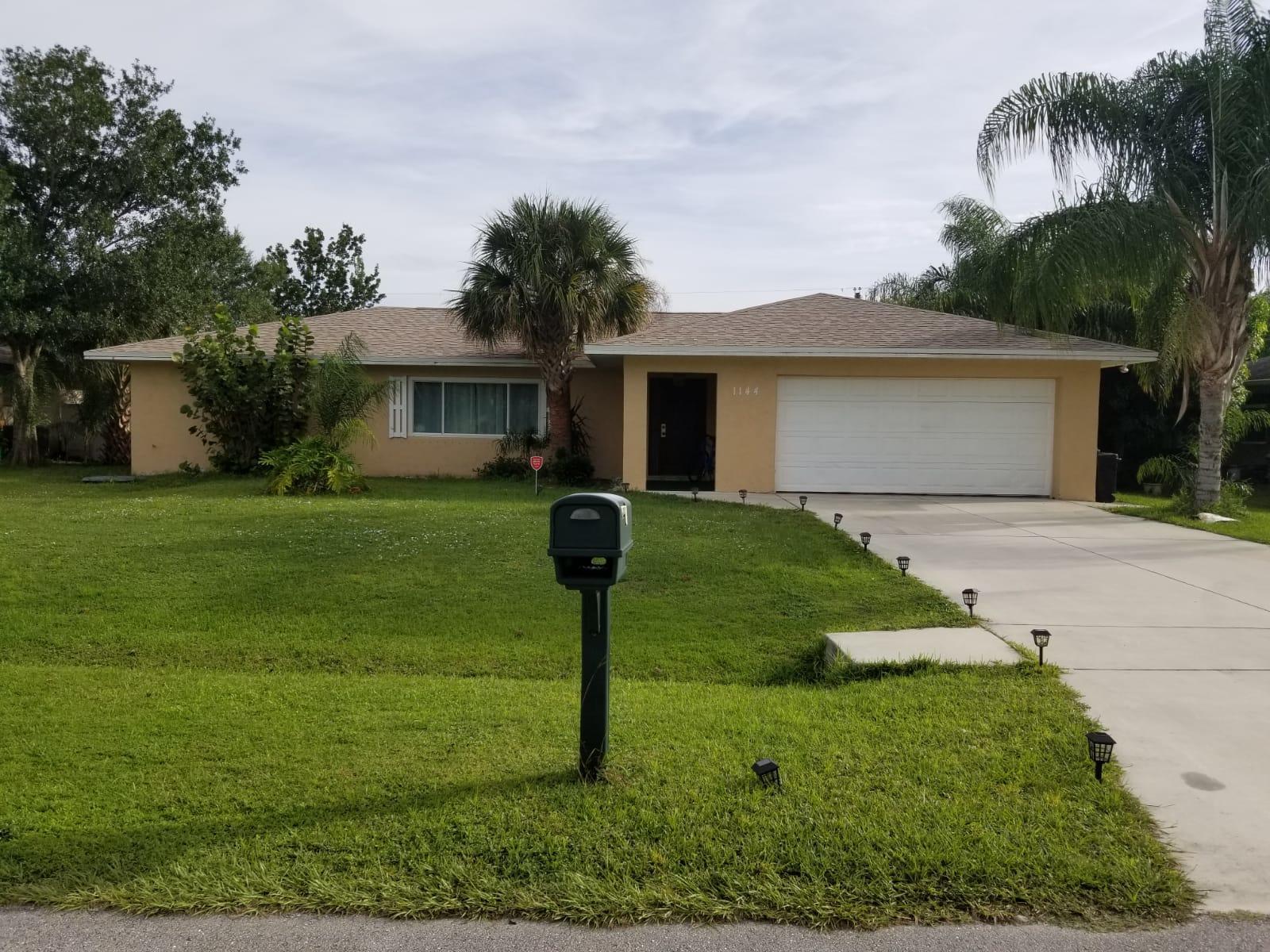 1144 Se Palm Beach Road, Port Saint Lucie, FL 34952