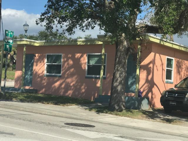 438 N 7th Street, Fort Pierce, FL 34950
