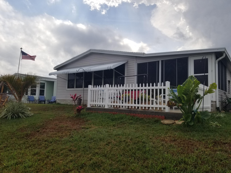 2962 Fiddlewood Circle, Port Saint Lucie, FL 34952