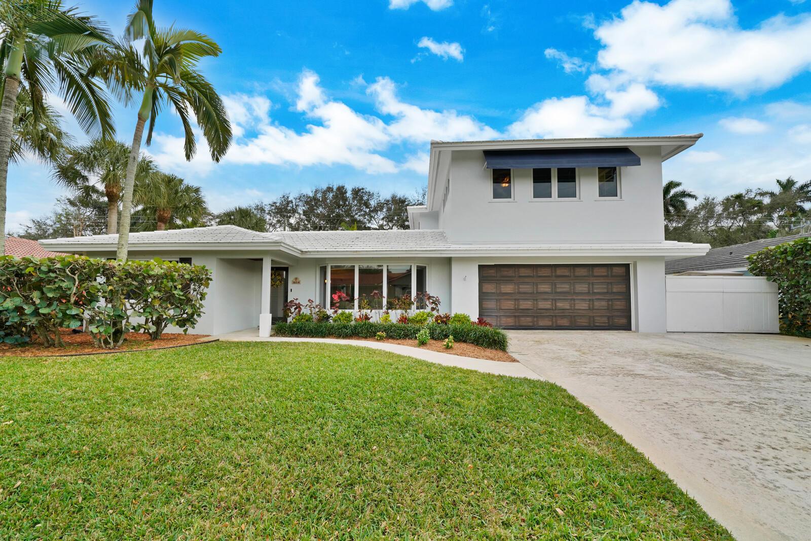 1654 Bowood Road, North Palm Beach, FL 33408