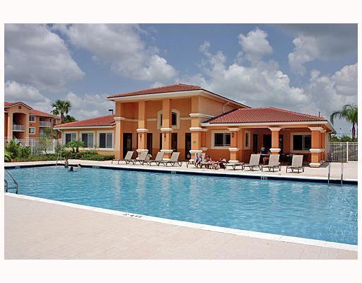 251 Sw Palm Drive, Port Saint Lucie, FL 34986