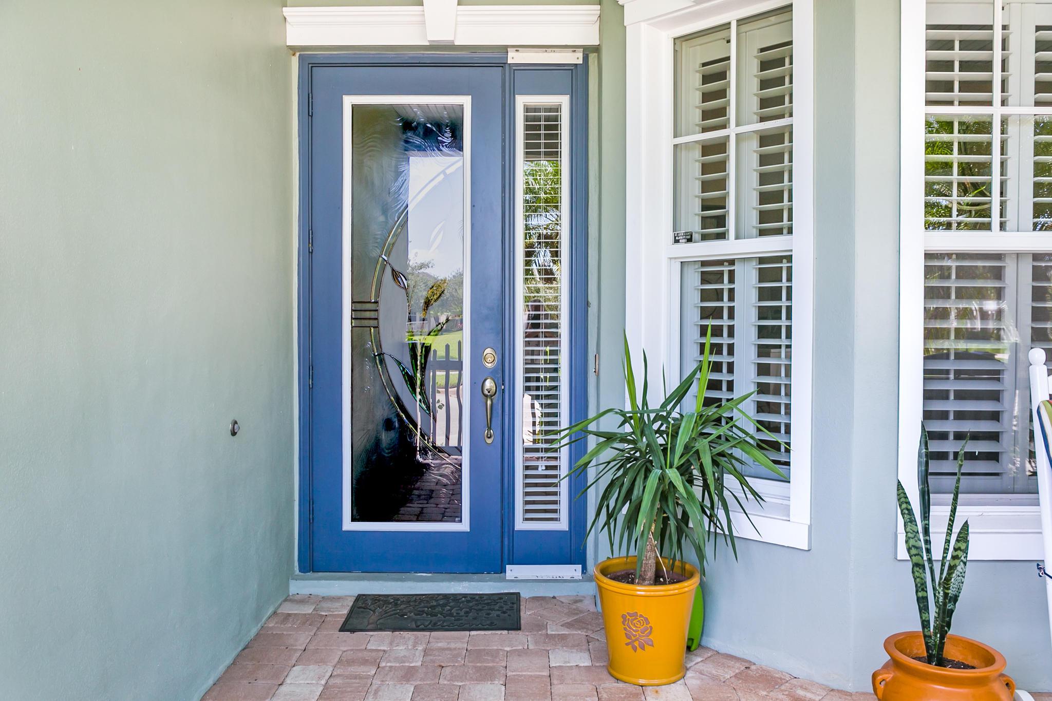 10511 Sw West Park Avenue, Port Saint Lucie, FL 34987