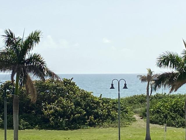 801 S Ocean Drive, Hutchinson Island, FL 34949