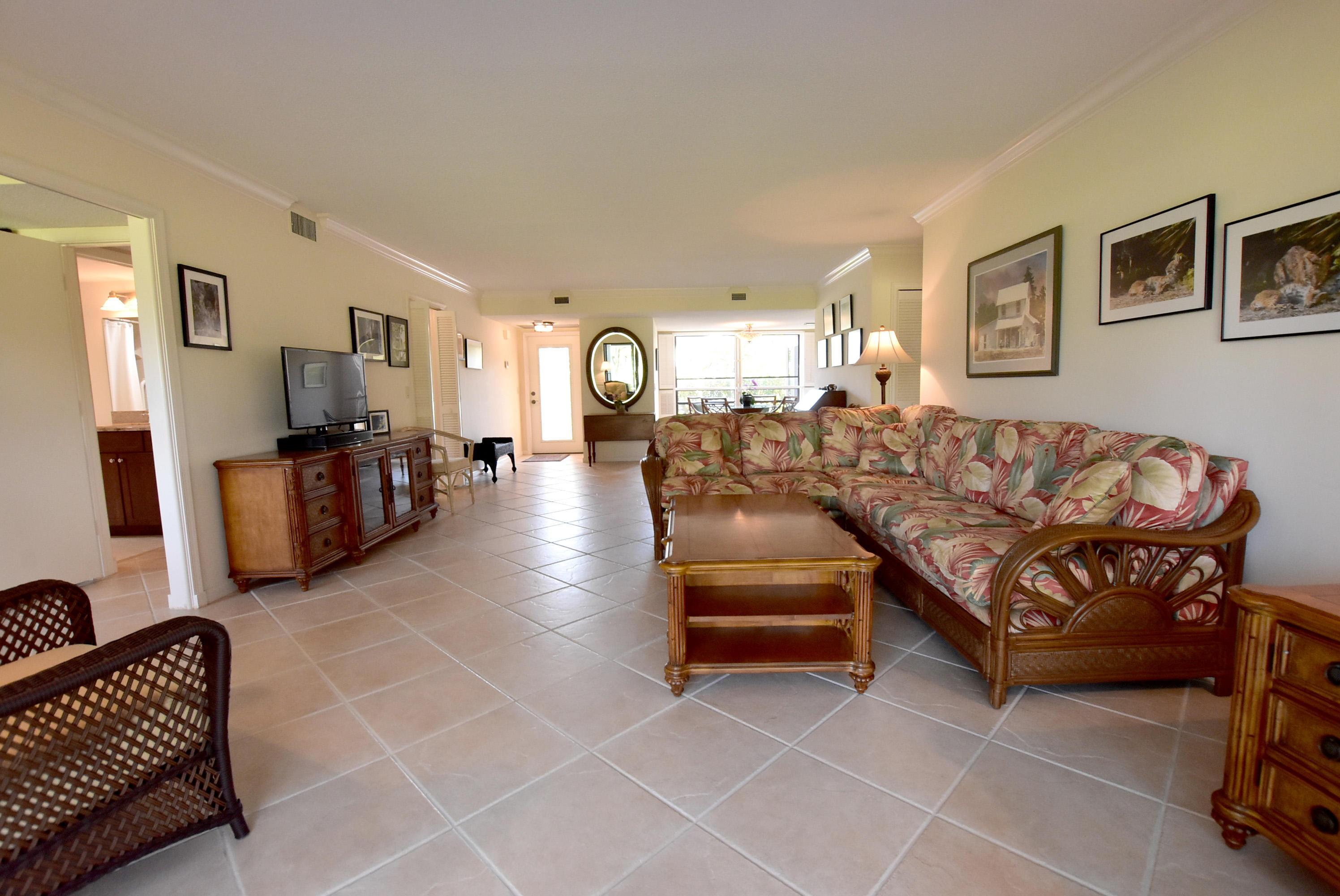 10219 Quail Covey Road, Boynton Beach, FL 33436