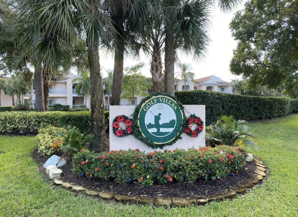 10071 Perfect Drive, Saint Lucie West, FL 34986