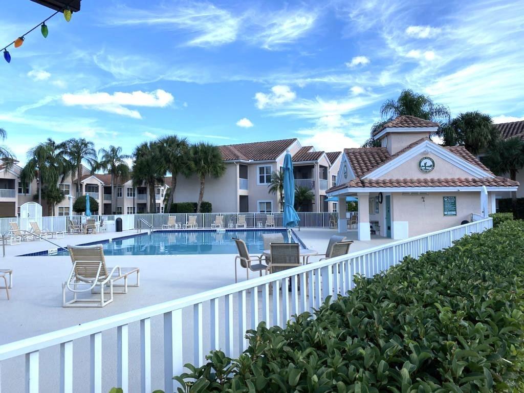 10071 Perfect Drive, Port Saint Lucie, FL 34986