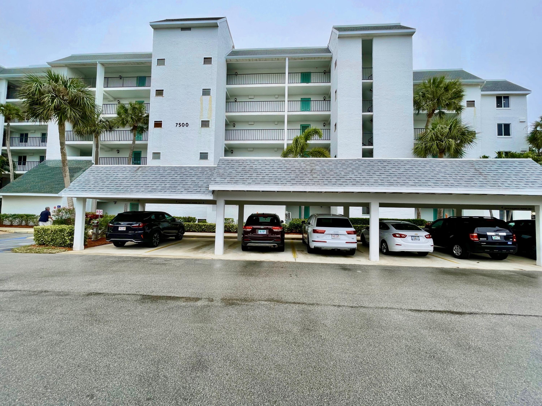 2400 S Ocean Drive, Hutchinson Island, FL 34949