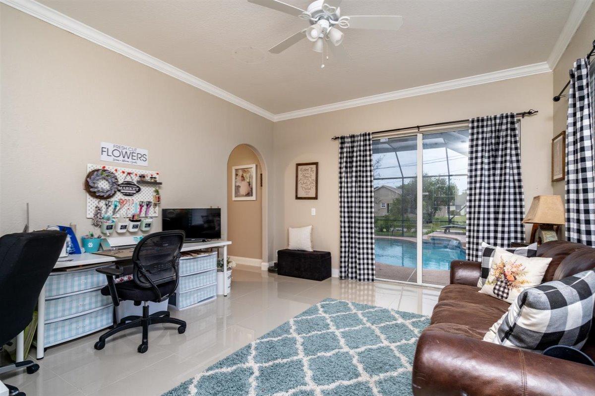 3633 Sw Masilunas Street, Port Saint Lucie, FL 34953