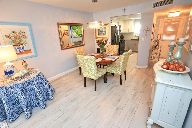 760 E Ocean Avenue, Boynton Beach, FL 33435