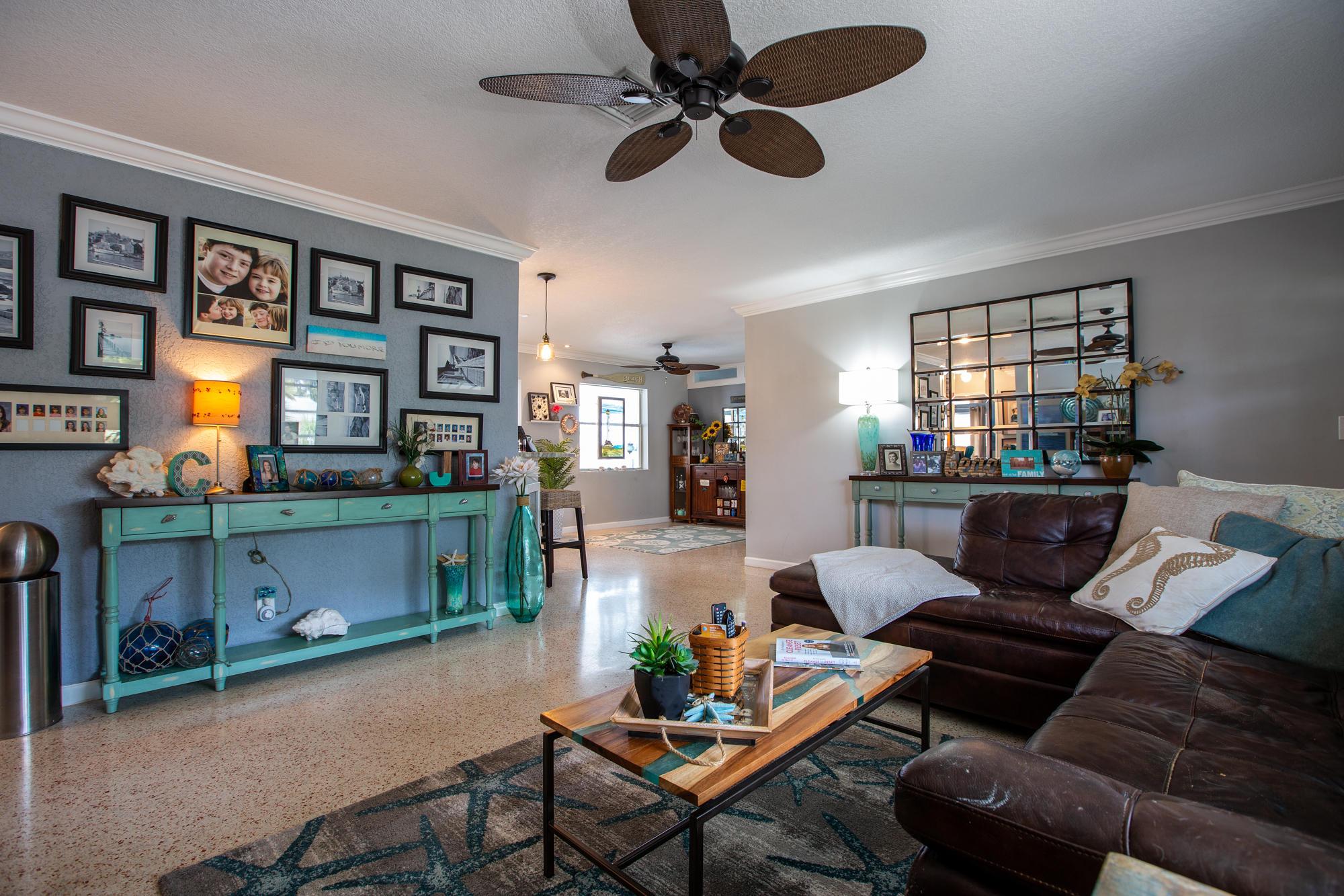 500 Se 4th Street, Deerfield Beach, FL 33441