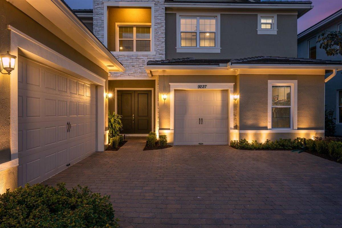 9227 Greenspire Lane, Lake Worth, FL 33467