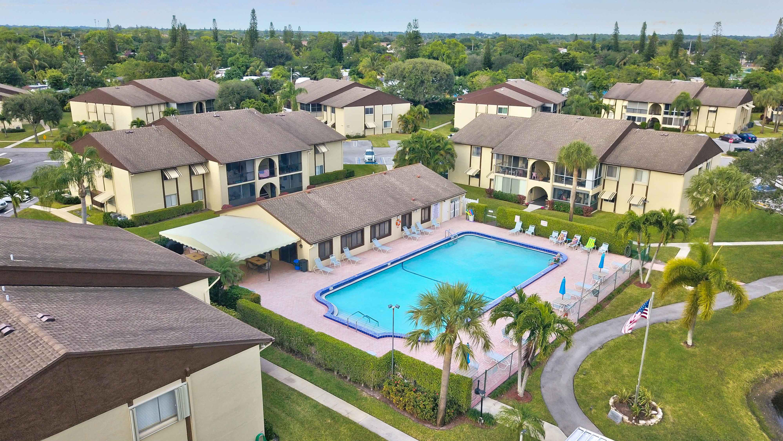 3528 La Mar Court, Greenacres, FL 33463