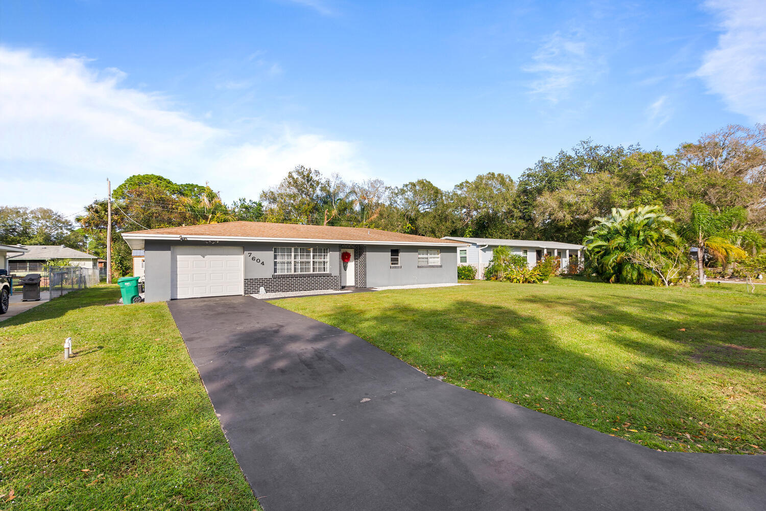 7604 James Road, Fort Pierce, FL 34951