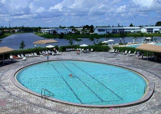 82 Berkshire D, West Palm Beach, FL 33417