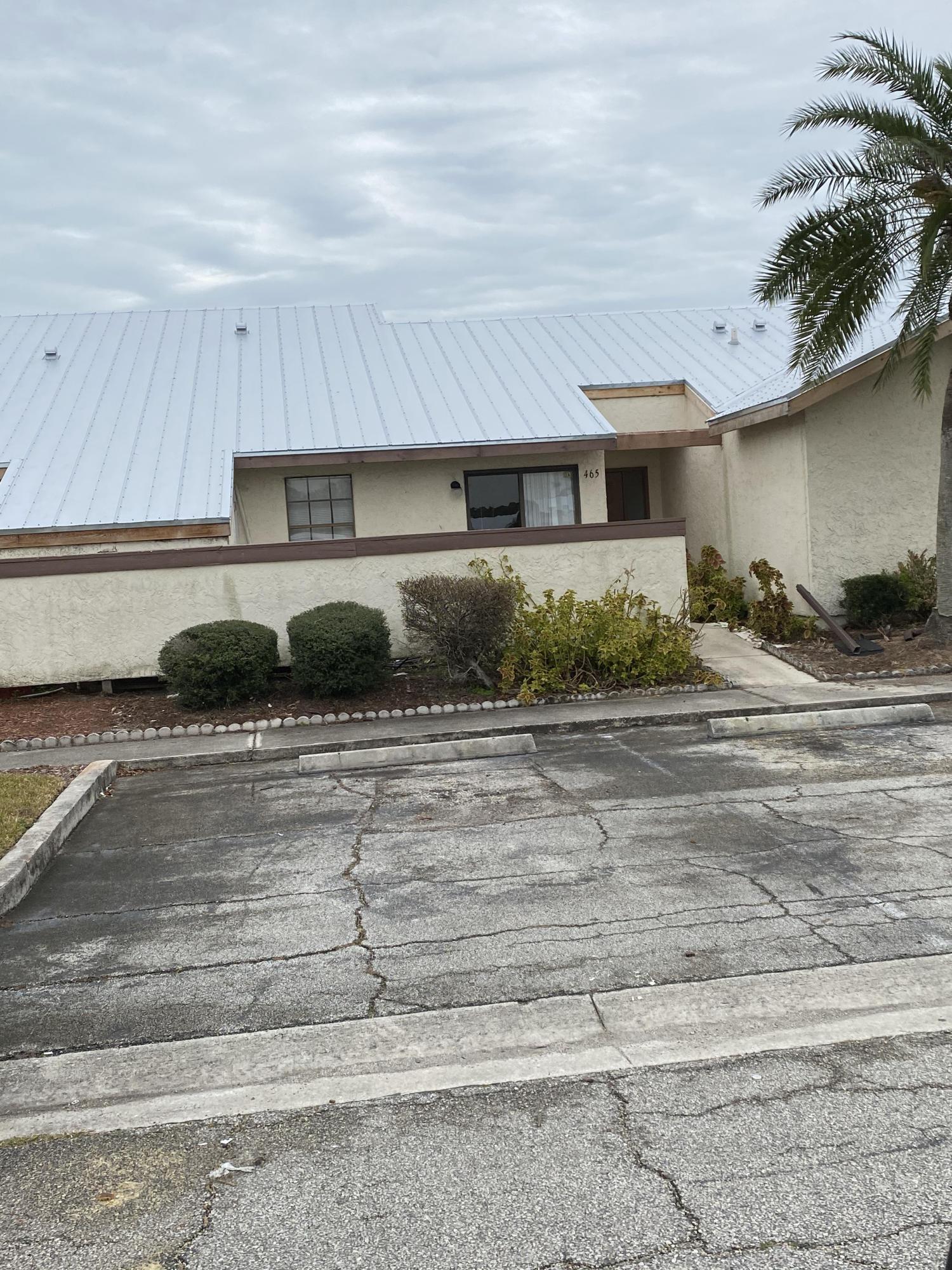 465 Sw Bill Traitel Avenue, Port Saint Lucie, FL 34953