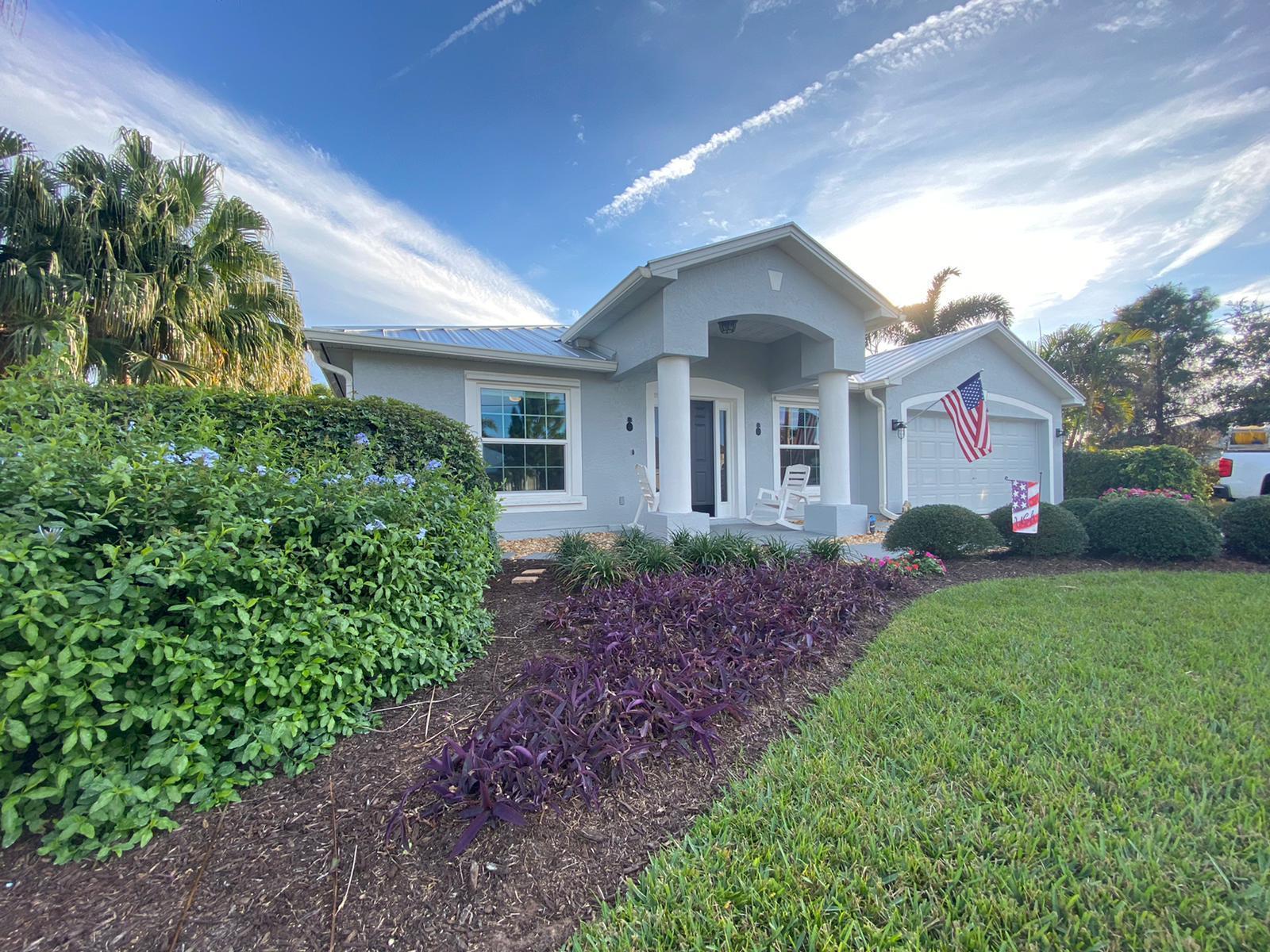 114 Sw South Wakefield Circle, Port Saint Lucie, FL 34953