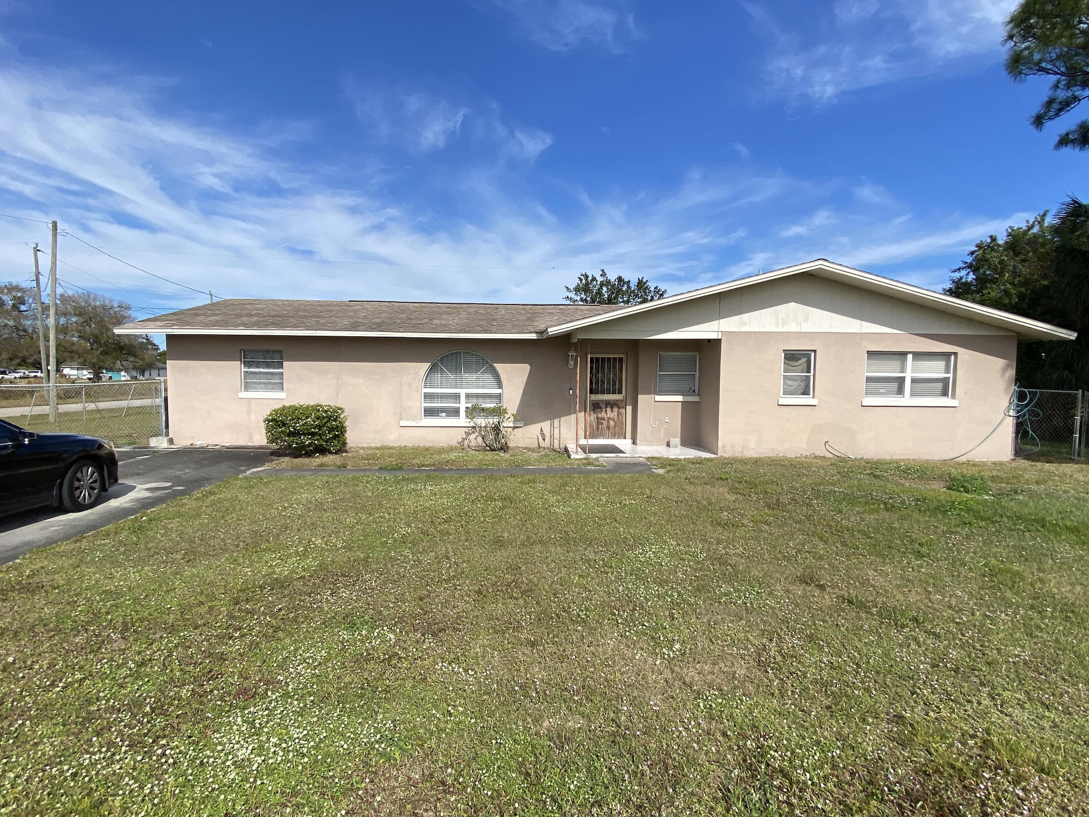 2210 Rosarita Avenue, Fort Pierce, FL 34946