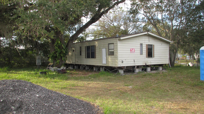 4913 Amy Lane, Fort Pierce, FL 34946