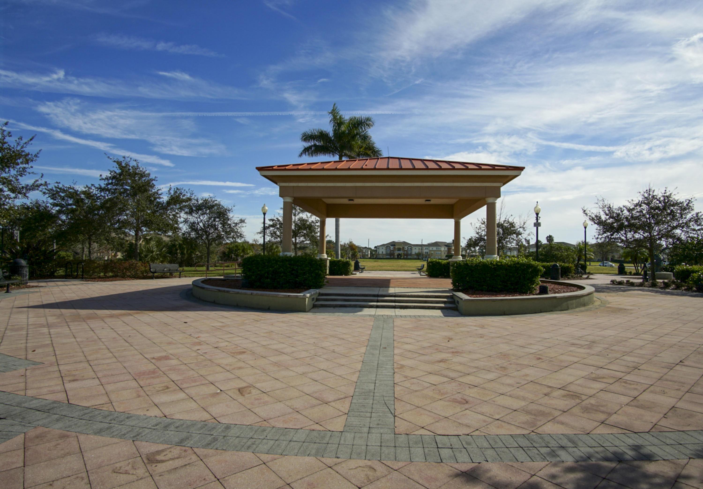 2185 Se Destin Drive, Port Saint Lucie, FL 34952