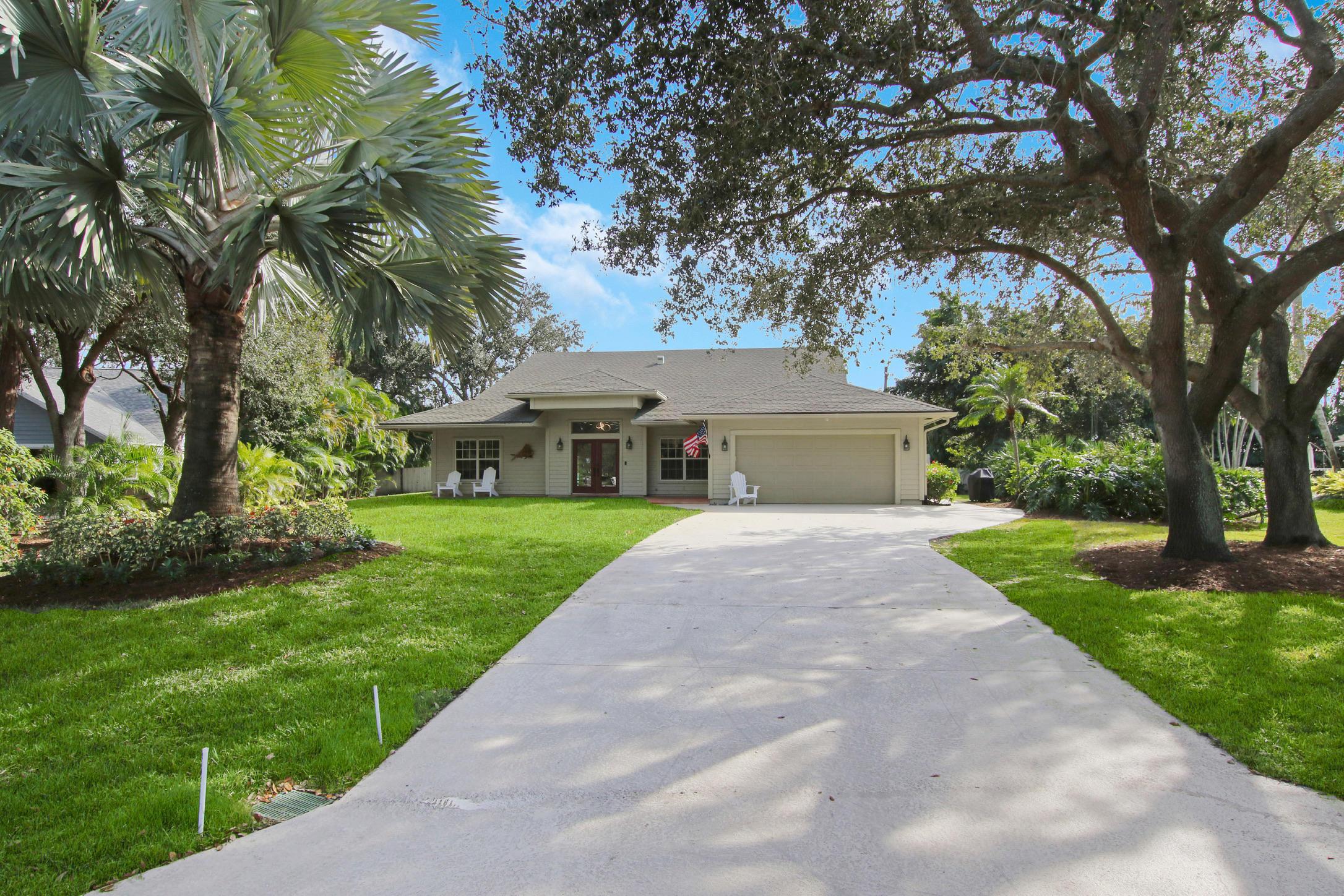 19566 Trails End Terrace, Jupiter, FL 33458