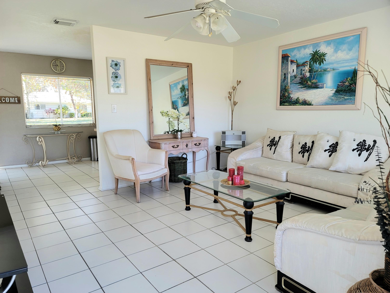 372 Sw Belmont Circle, Port Saint Lucie, FL 34953