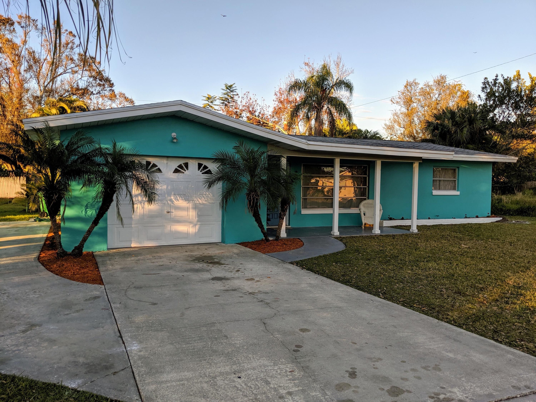 615 Ash Street, Port Saint Lucie, FL 34952
