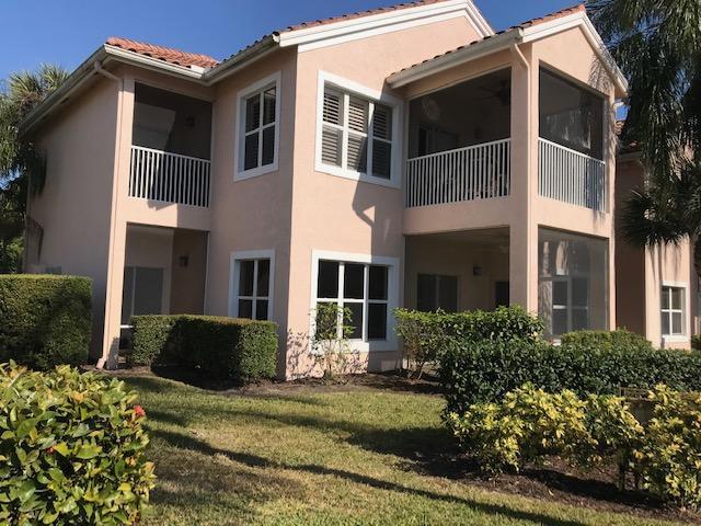 9995 Perfect Drive, Port Saint Lucie, FL 34986