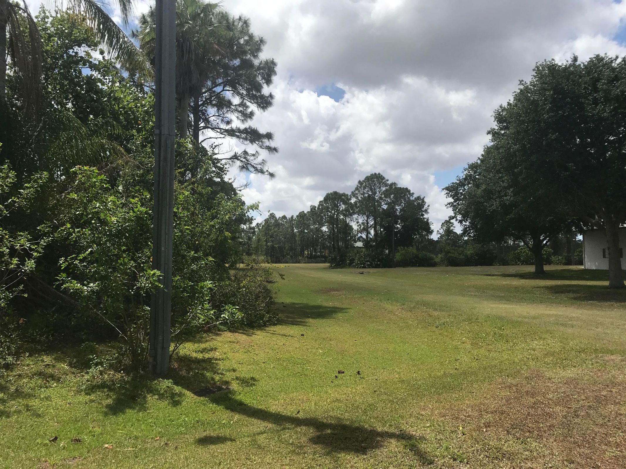 15330 Twin Beech Parkway, Port Saint Lucie, FL 34987