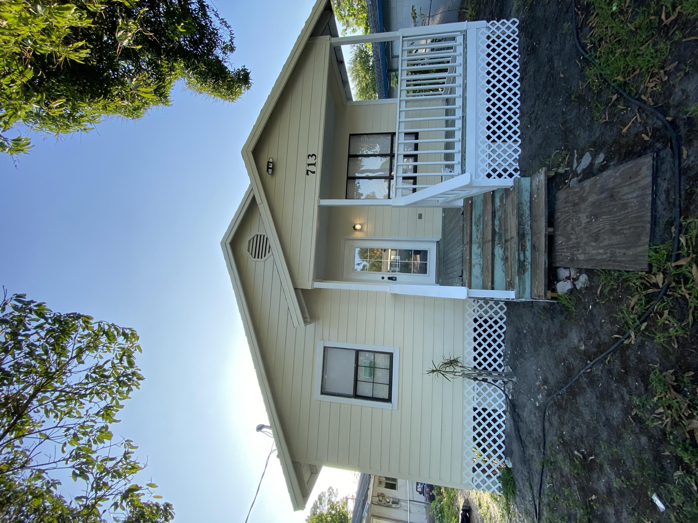 713 N 22nd N Street, Fort Pierce, FL 34950