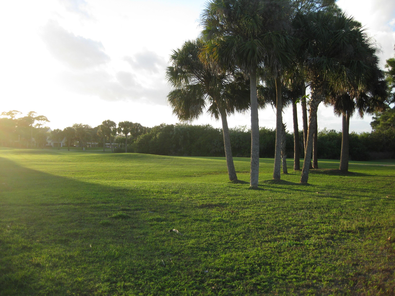 4312 Gator Trace Circle, Fort Pierce, FL 34982