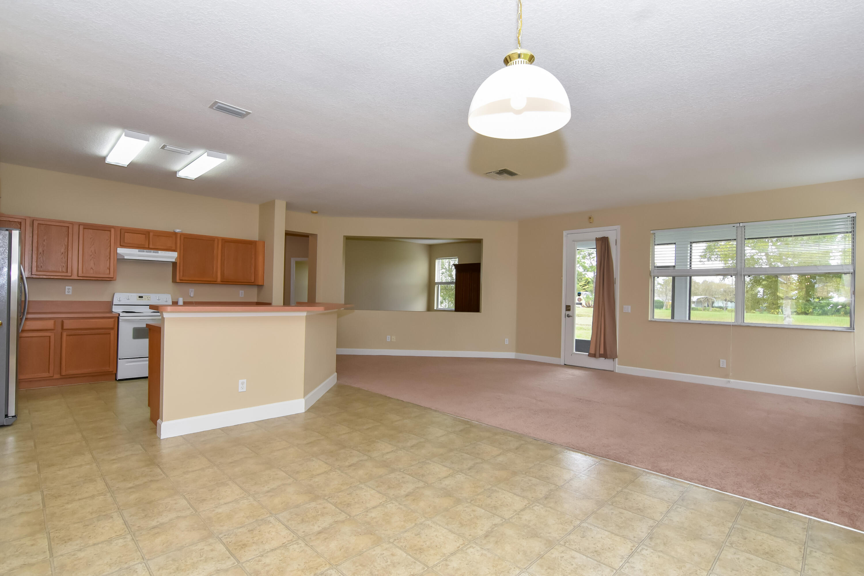 5915 Nw Brianna Court, Port Saint Lucie, FL 34986