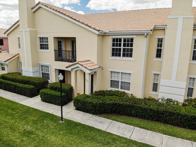 130 Sw Peacock Boulevard, Port Saint Lucie, FL 34986