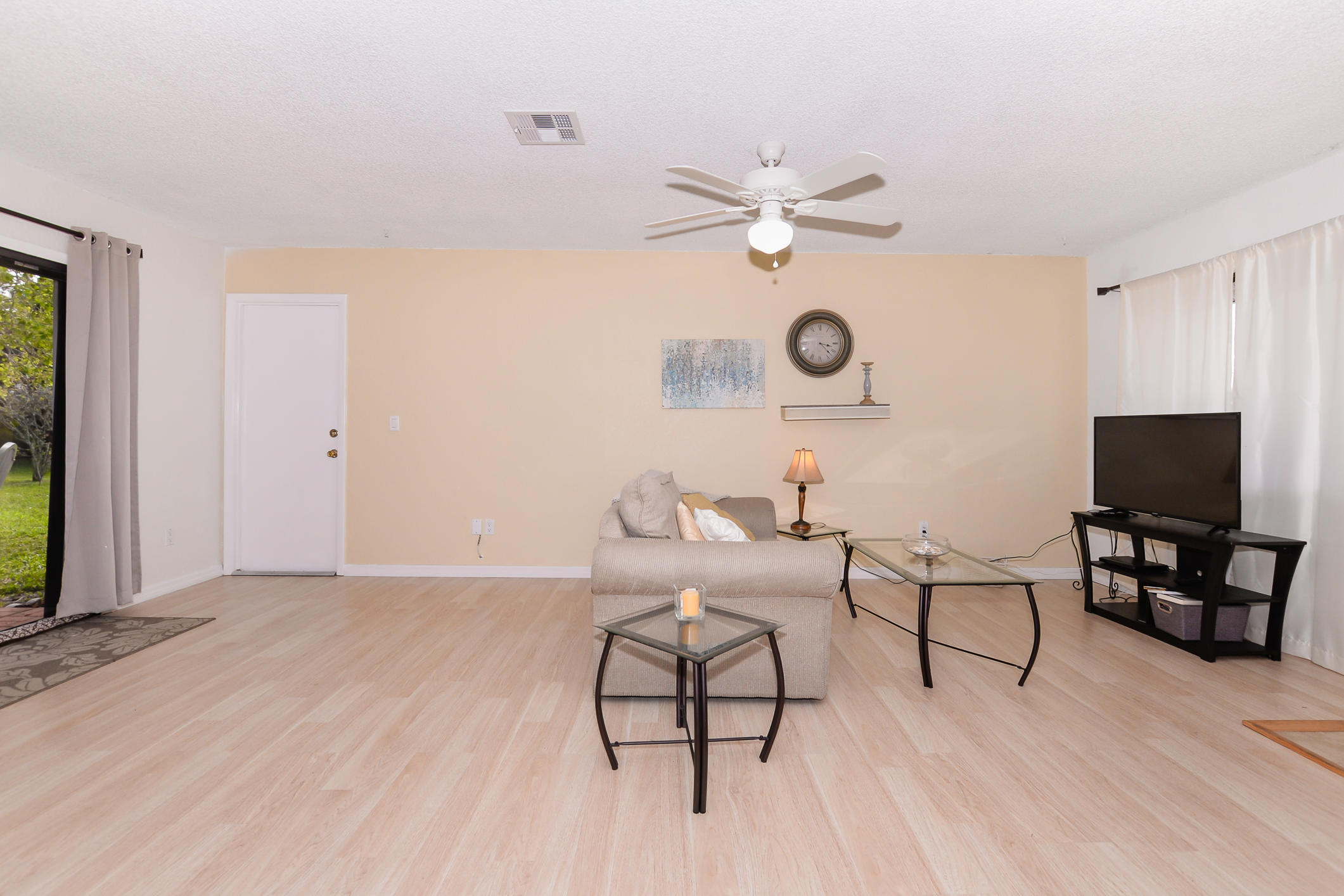 2332 Se Grand Drive, Port Saint Lucie, FL 34952
