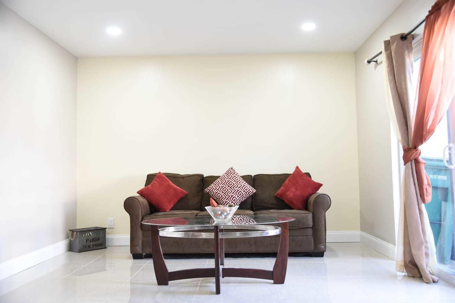 1705 Nw 80th Avenue, Margate, FL 33063