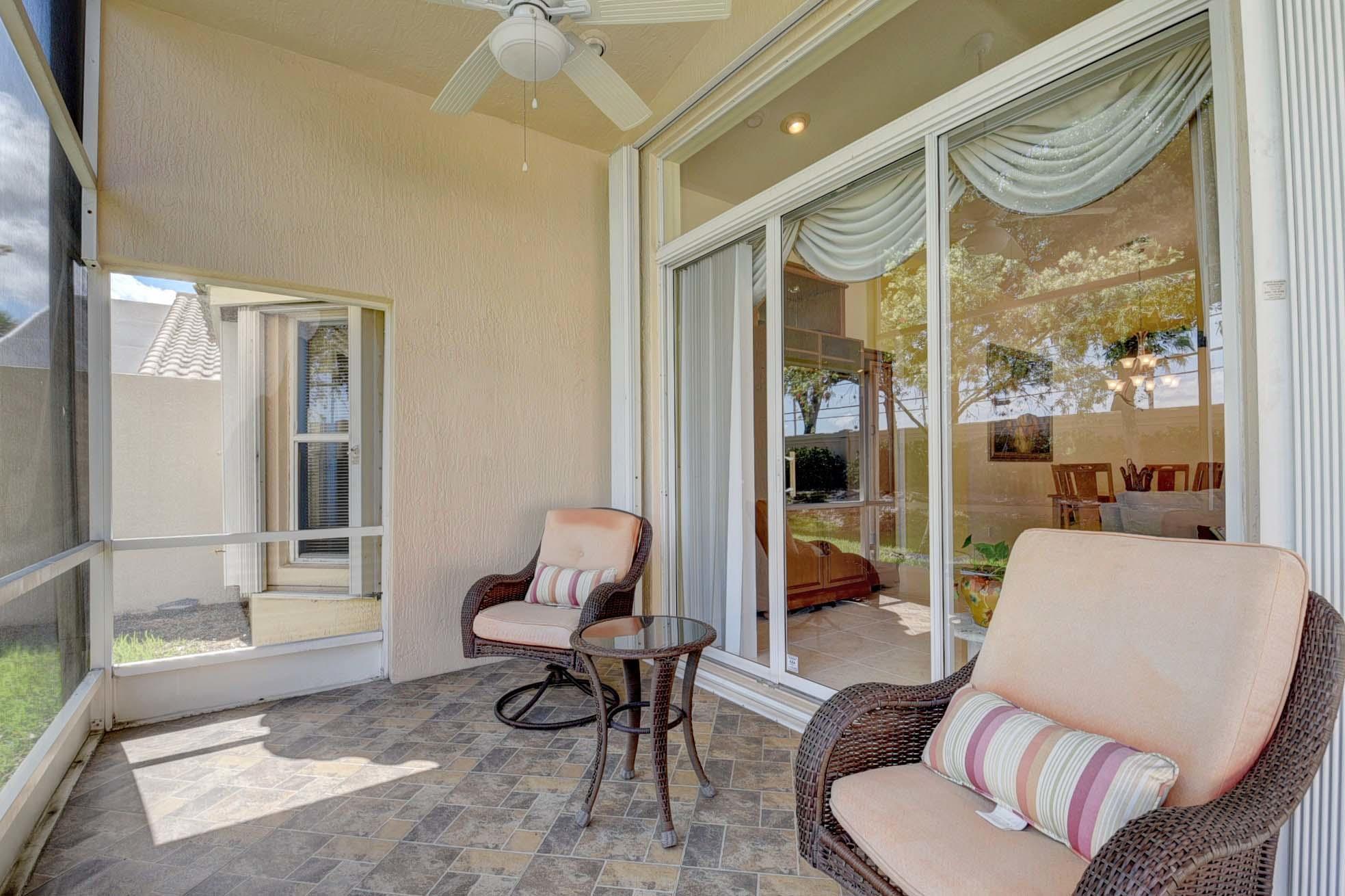 11640 Dove Hollow Avenue, Boynton Beach, FL 33437